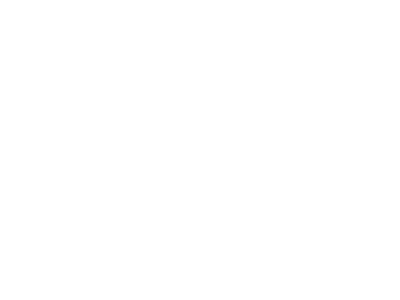 melting-white-logo-400x300png