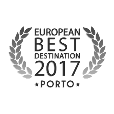 european-best-destination-2017-porto-bw-400x400.png