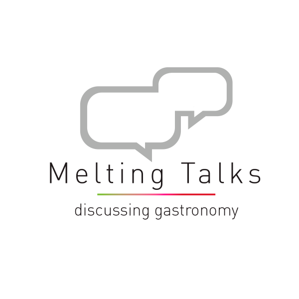 melting-talks-600X600.png