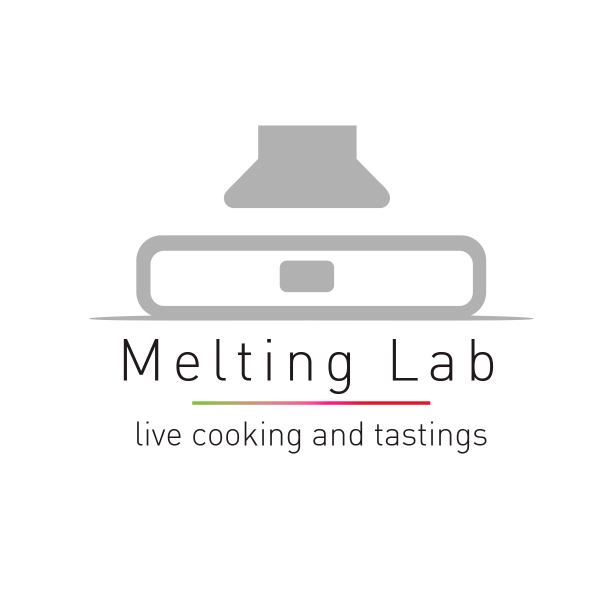 melting-lab-600X600.png