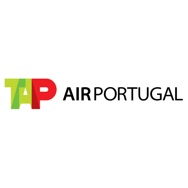 logo-tap-air-portugal-600X600.png