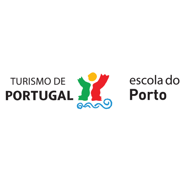 logo-turismo-de-portugal-escola-do-porto-600X600.png