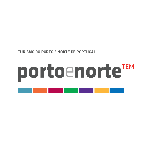 logo-turismo-do-porto-e-norte-de-portugal-600X600.png